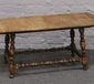 An Ercol Old Colonial coffee table....