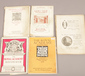 A quantity of The Royal Academy illus...