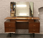 A G plan E- Gomme dressing table rais...